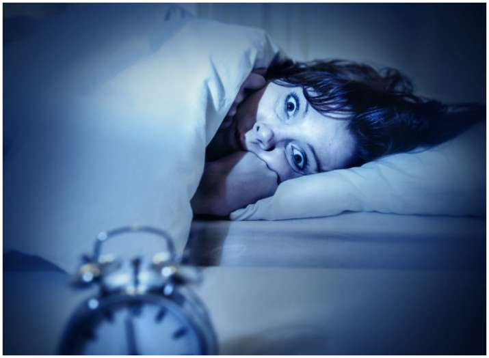 Healthy lifestyle tip: Sleeping disorder or insomnia can be in your genes; Know more