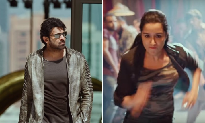 shades-of-saaho-chapter-2-shades-of-saaho-chapter-