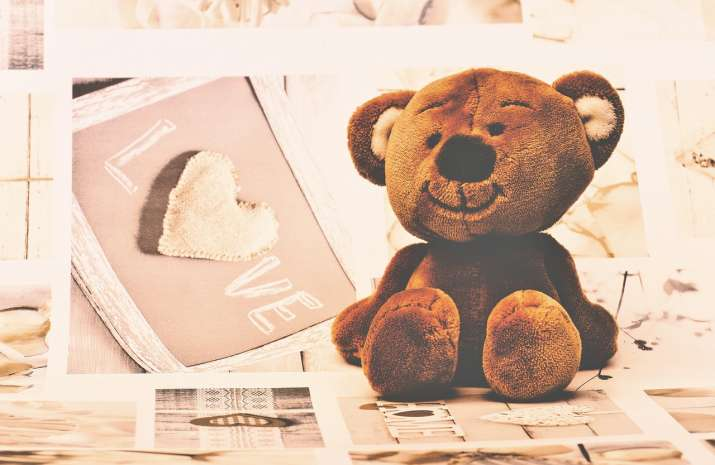 Happy Teddy Day 2019: Date, Significance, Story Behind It,