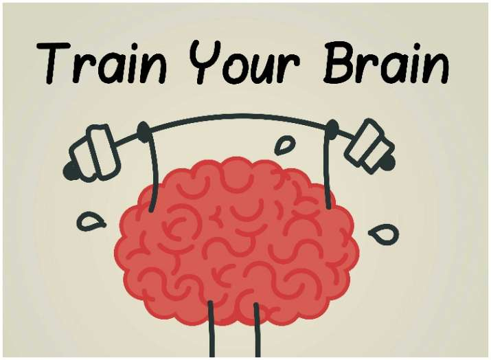 Healthy lifestyle tips: Train your brain to form good habits through repetition