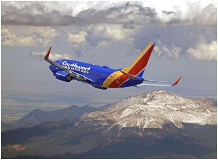 Travel Contest Alert: Southwest Airlines looking for passionate travellers; Find out