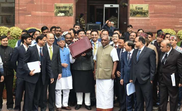 Union Budget 2019: What is Interim Budget? Why it is