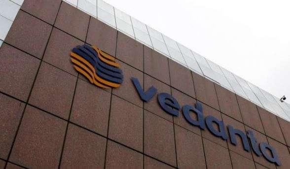 Set-back for Vedanta, SC refuses re-opening of TN copper smelting plant