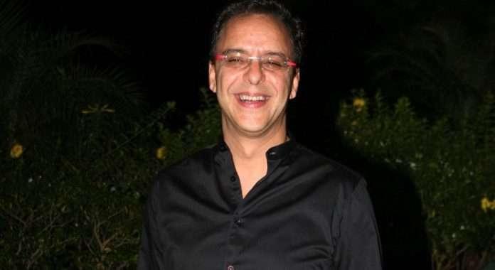 Vidhu Vinod Chopra was not open to recreating Ek Ladki Ko Dekha Toh Aisa Laga: Composer