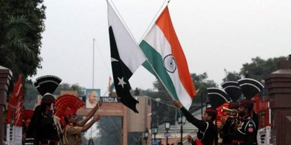 India Tv - Wing Commander Abhinandan to walk back to India through Wagah border tomorrow