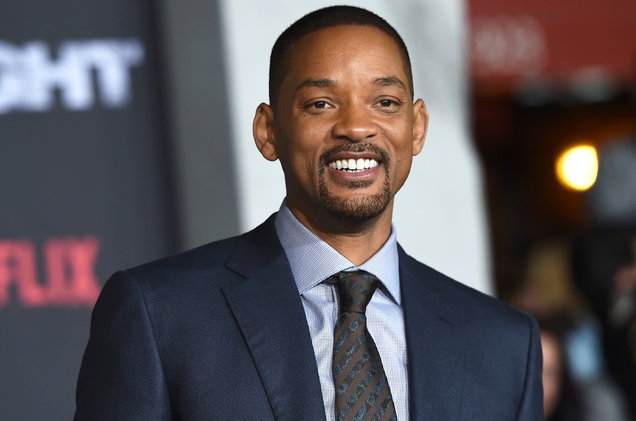 Will Smith not returning for Suicide Squad sequel, here's