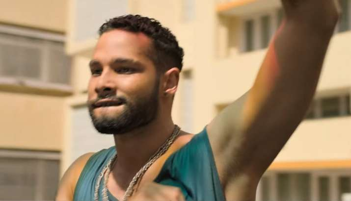 India Tv - Siddhant Chaturvedi