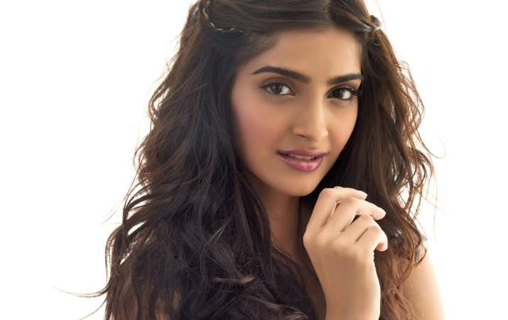 Sonam Kapoor to raise funds for cancer survivors, says