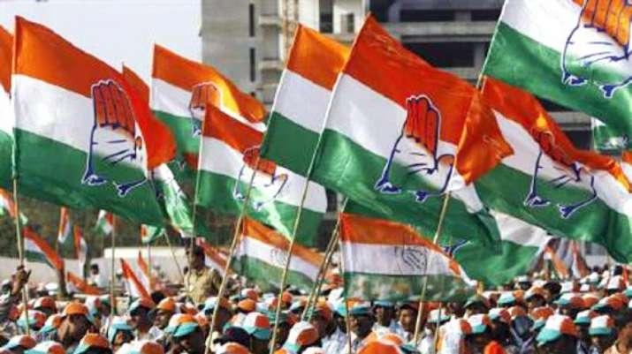 Lok Sabha Election 2019: Congress announces 35 more