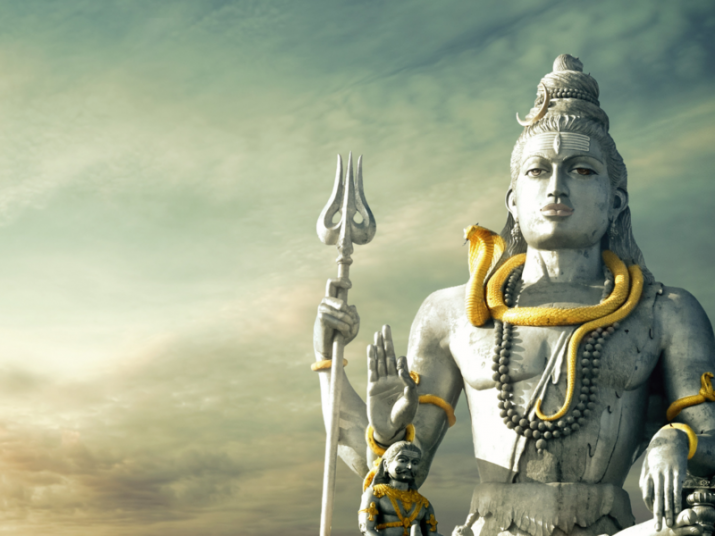 Mahashivratri 2019: Know history, significance and how to