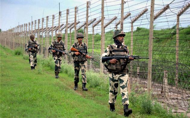 Govt approves mega reform in Indian Army: Report