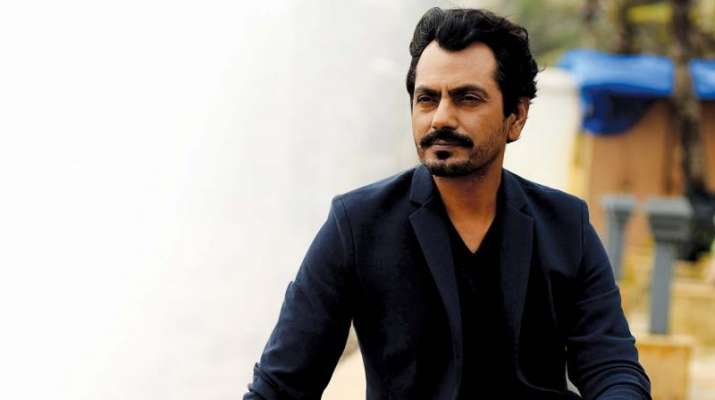 Nawazuddin Siddiqui reveals he enjoys watching Amitabh