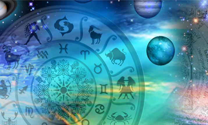 Daily Horoscope March 25, 2019 (Bhavishyavani): Here's how