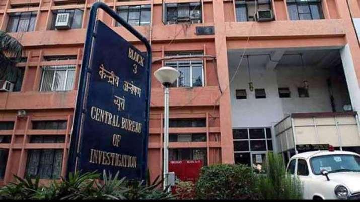 Saradha Chit Fund: SC says revelations made by CBI in status report 'very very serious'