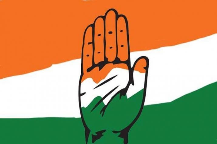 Congress releases third list of 18 candidates for LS