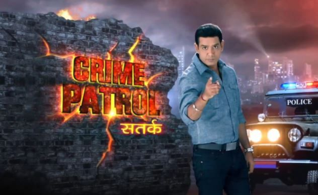 Latest Indian Television Serials: Watch Popular Indian Television Hindi TV Serials & Shows Online on Hotstar Full Episodes