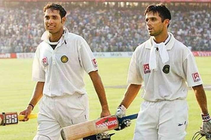 Image result for india vs australia vvs laxman 281