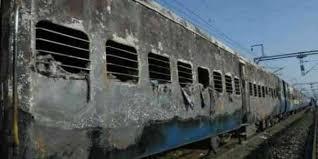 Samjhauta blast case: NIA court posts matter for March 14