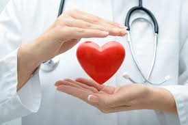 Low adherence to statin raises heart disease risks,