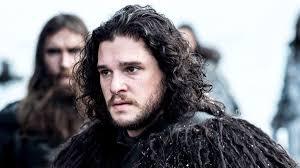 Game of Thrones: When Jon Snow's death sent Kit Harington