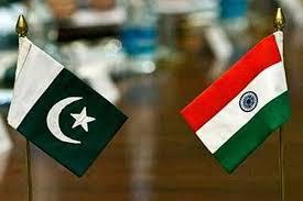 India summons Pak Deputy High Commissioner, conveys