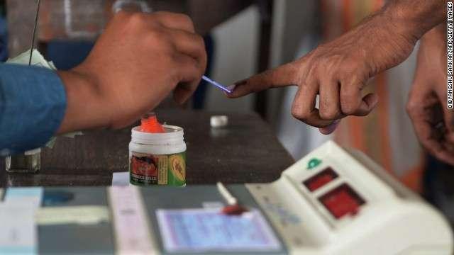 Lok Sabha Election 2019: How to check your name on voter