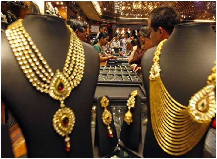 Lifestyle & Fashion | High-end fashion results in jewellery expenditure in 2018