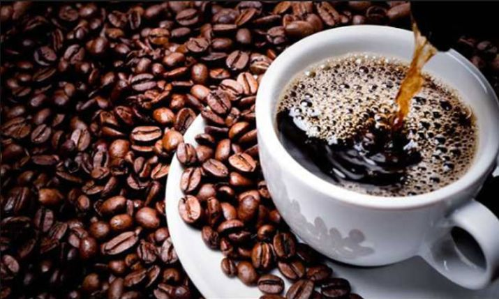 Healthy lifestyle tip: Drinking cup of coffee may reduce prostate cancer risk