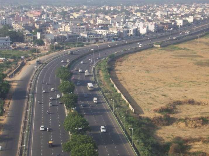 India Tv - Madurai-Ramananthpuram, Tamil Nadu