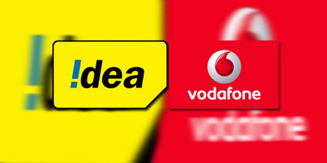 Vodafone Idea board okays price of Rs 12 50 per share for Rs
