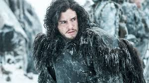 Current times emulating Game of Thrones, says Kit Harington