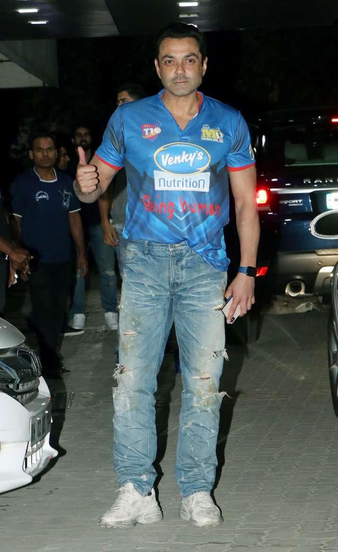 India Tv - Bobby Deol