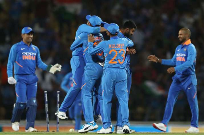 australia vs india - photo #28