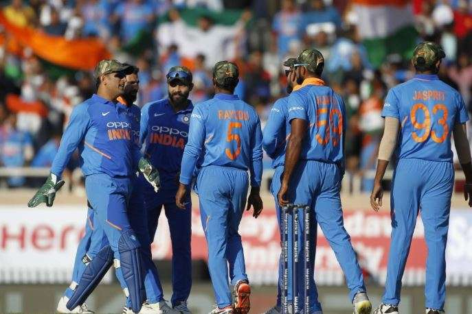 PCB writes to ICC, calls for action against India for