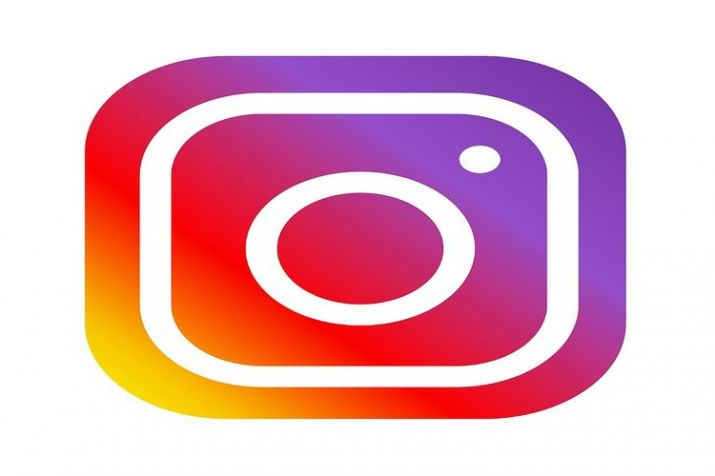 Instagram adds option to turn off notifications