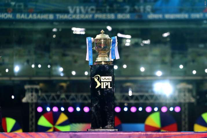 IPL 2019: How to watch IPL 12 live on phone via Hotstar, JioTV and