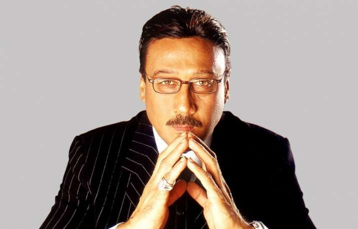 Jackie Shroff joins the star cast of Thalapathy 63 | Regional-cinema