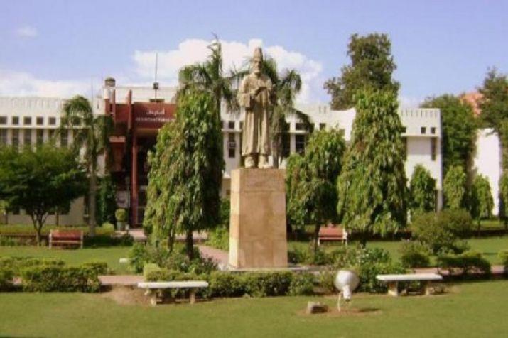 Jamia Millia Islamia has announced the dates of admission