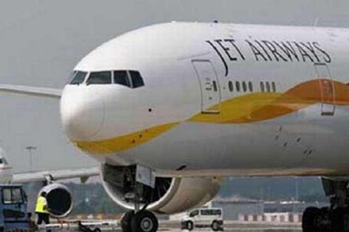 Jet Airways Chairman Naresh Goyal, his wife Anita Goyal step down: Report