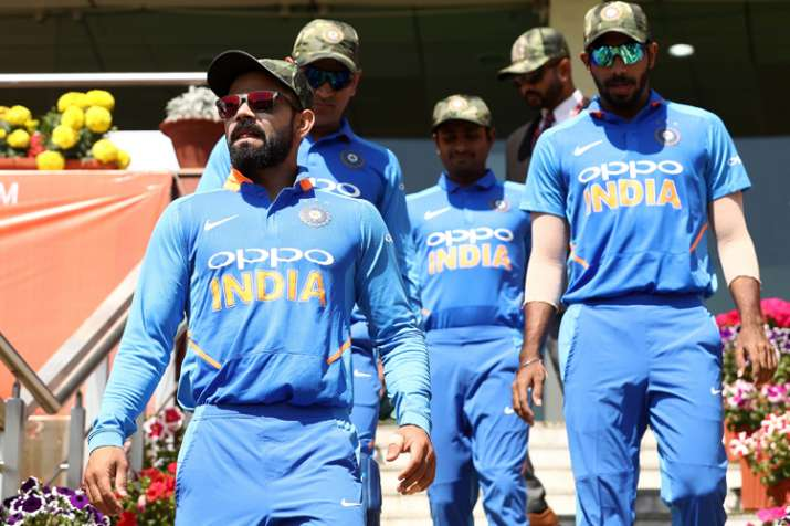 world-cup-2019-cricket-team-india