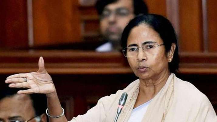 Trinamool Congress releases list of 42 candidates for Lok