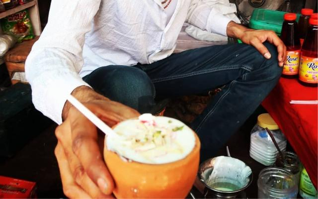 India Tv - From Jaisalmer to Hampi, 6 cities in India where you find legal Bhang shops
