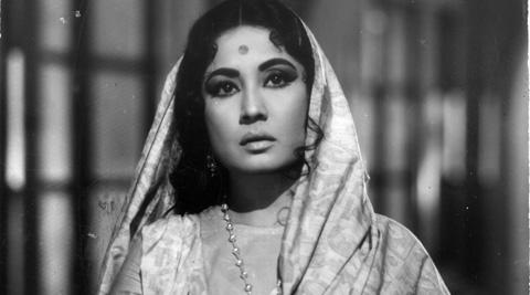 India Tv - Meena Kumari's death anniversary