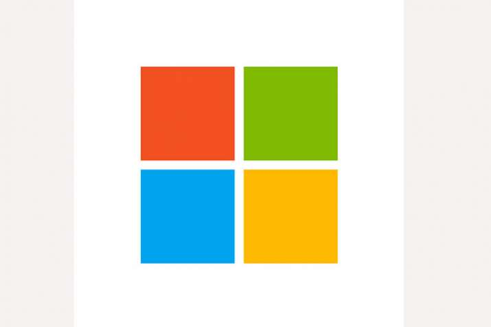 Microsoft collaborates with 10 higher colleges in India to launch Artificial Intelligence (AI)-enabl