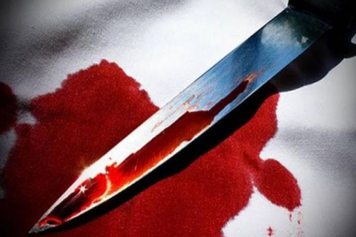 Maharashtra shocker! 17-year-old girl killed by father over
