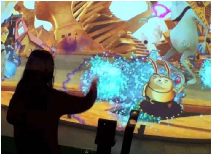 New York Travel Tips: Snark Park, an interactive artsy theme park to open in the NY city