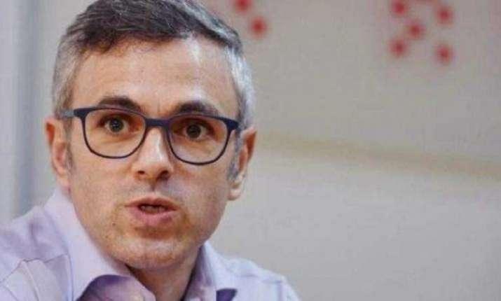 Omar Abdullah hopes Kargil-Skardu, other roads will also open