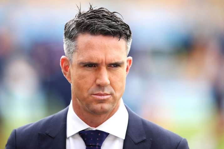 IPL 2019: I don't want to be R Ashwin, says Kevin Pietersen on 'Mankading' controversy