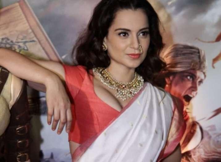 Kangana Ranaut slams Ranbir Kapoor, Ranveer Singh and Alia Bhatt for not taking stand on politics