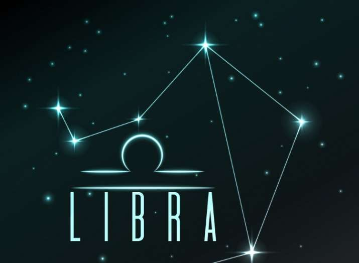 India Tv - Libra- Zodiac signs which can't be controlled